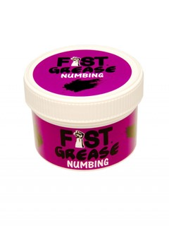 FIST GREASE NUMBING 150ML
