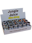 JUNGLE JUICE ULTRA STRONG BOX 18 UNI.