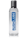 RUSH LUBE WATER