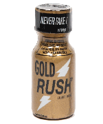 GOLD RUSH BIG