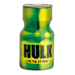 HULK ULTRA STRONG